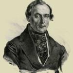 Ян Баршчэўскі