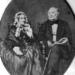 Эдвард Масальскі. З успамінаў (1799—1824). Ч. 1