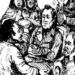 Уласныя імёны ў кнізе Я. Баршчэўскага «Шляхціц Завальня», як крыніца рэканструкцыі этнічнай карціны свету прывілеяванага саслоўя беларускага Падзвіння ў першай палове ХІХ ст.